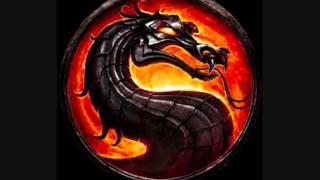 Скачать Mortal Kombat 9 Sound Drop Round 1 Fight