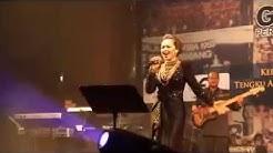 Siti Nurhaliza - Falling In Love