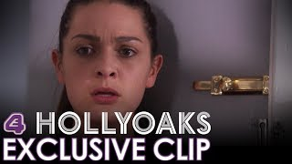 E4 Hollyoaks Exclusive Clip: Tuesday 14th November