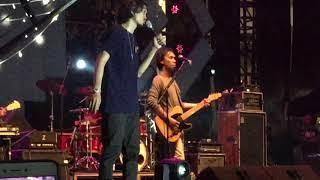 Download lagu Sheila oN 7 Lihat Dengarrasakan bxc mall makerfest2018jakarta MP3