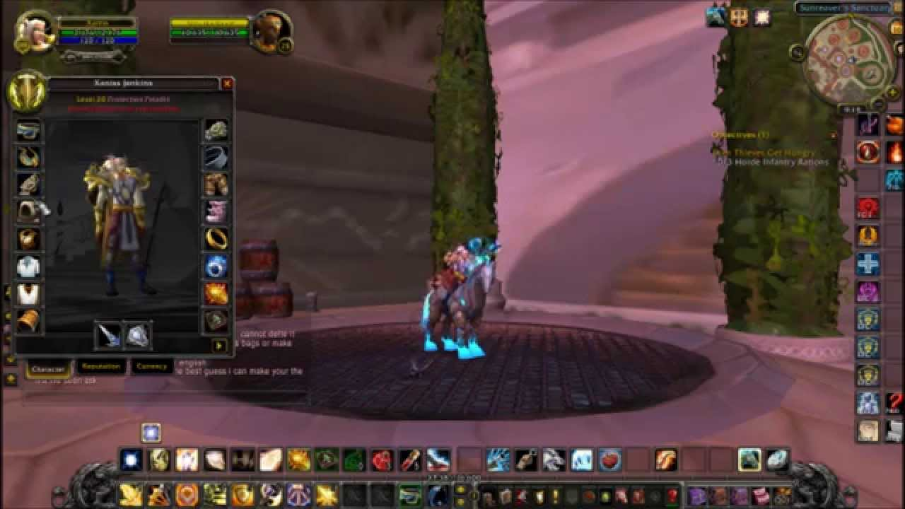 Chubby boys possing