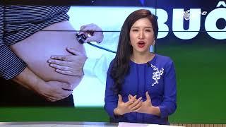VTC14 |Mỹ: Bà ngoại 2 lần mang thai cháu