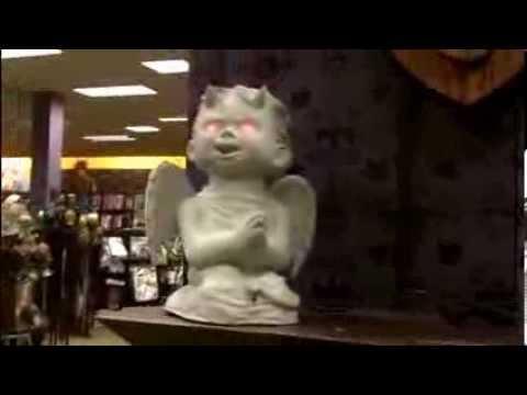 spirit halloween store 2013 bohemia ny location - Ny Halloween Store