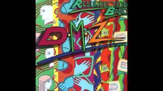 Resurrection Band - I Need Your Love (1982)