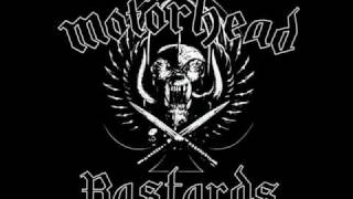 Devils by Motörhead from Bastrards album. Comment, rate and subscri...