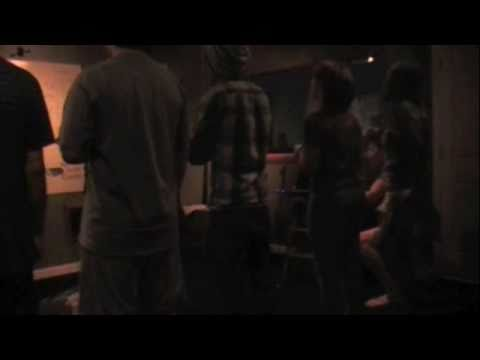 as-blood-runs-black-vocal-audition---caleb-evans