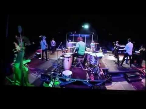 The Beach Boys - Still Cruisin' - Starlite Festival, Marbella, Spain - 23/7/2014 mp3