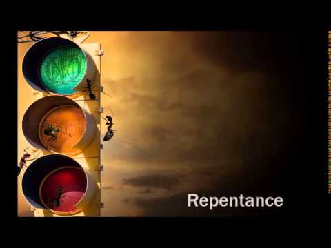 Repentance - Dream Theater by DaruDak