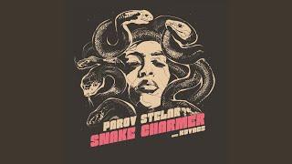 Snake Charmer (1930 Version)