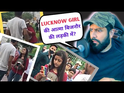 3 Slaps of Pseudo Feminism in Connaught Place | Akassh Reacts