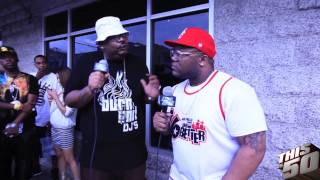 big-kap-interview-talks-deejaying-for-the-great-b-i-g-and-more-video