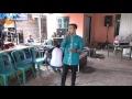Live Narrutamabap Soundlive Karanggandu - Gempolan - Kerjo