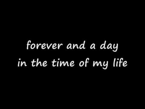 Oasis-Don't Go Away (Lyrics)