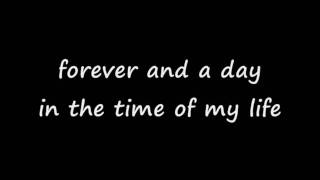 Oasis-Don't Go Away (Lyrics)