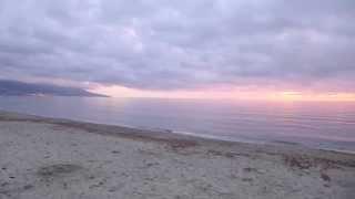 Sunrise Corsica Bastia, Camping San Damiano -  Rotel Tours -
