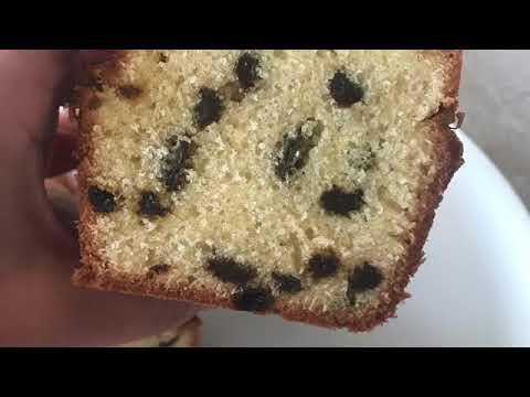 recette-de-mon-cake-aux-raisins-secs