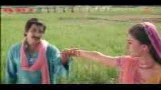 adult pakistani song,goria chand.3gp