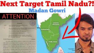 Next Tamil Nadu?!   Tamil   Madan Gowri   MG   South India