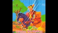 Балони и Парти Артикули за всеки