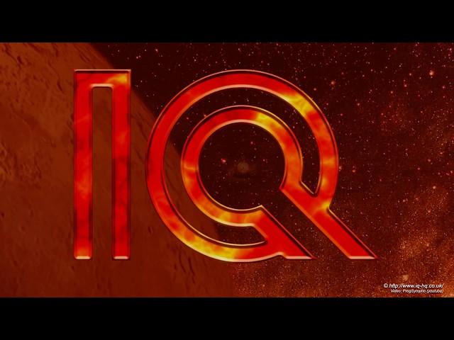 IQ - Fallout (HD)