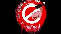 David Rhythm ft Junior Maile - Tell Me