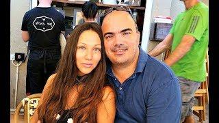 Как я познакомилась с мужем-марокканцем? Ответы на вопросы...