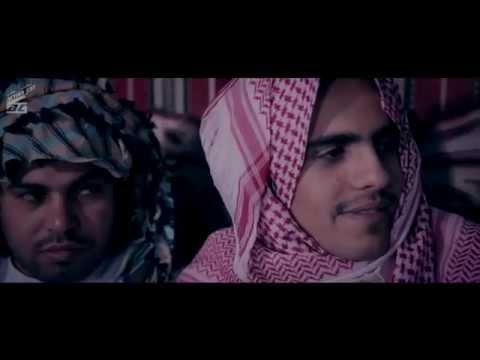 فيلم قصير - فيلم الصبر - اكشن كت