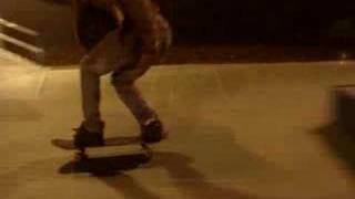 Baixar Fernando Bueno Street Skate