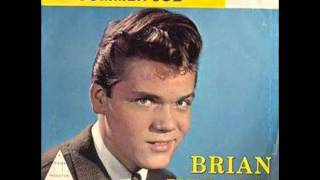 brian hyland sealed with a kiss stereo synch