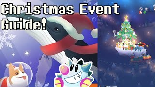 tap-tap-fish-abyssrium-christmas-event-2019-all-hidden-fish-guide