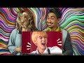BTS Invented Crackhead Culture Crackheads React!