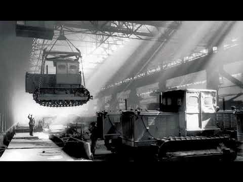 Music video Бригадный Подряд - Кировский завод