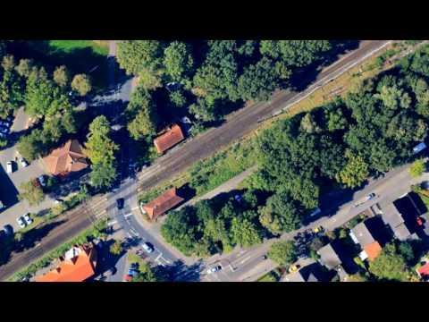 Oldenburg: Ofenerdieker Bäke