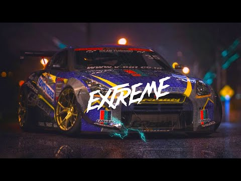🔈 EXTREME BASS BOOSTED 🔈 CAR MUSIC MIX 2021 🔥 BEST EDM DROPS
