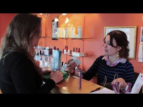 About Face Skin Care Salon & Cosmetic Boutique