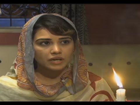 Bhai Ki Rooh - Aisa Bhi Hota Hai- 24 May 2016
