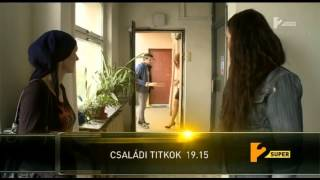 SUPER tv2 - arculat (DVB-T)
