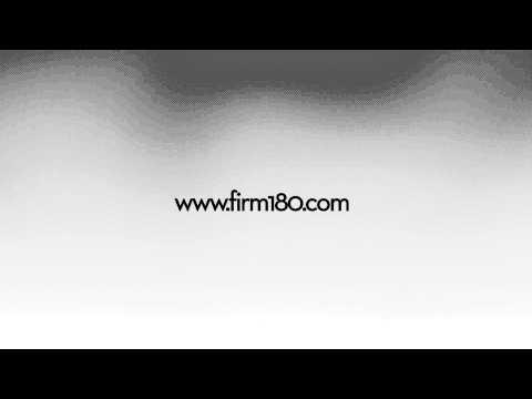 Nashville Internet Marketing | Digital Marketing Company Nashville FIRM180