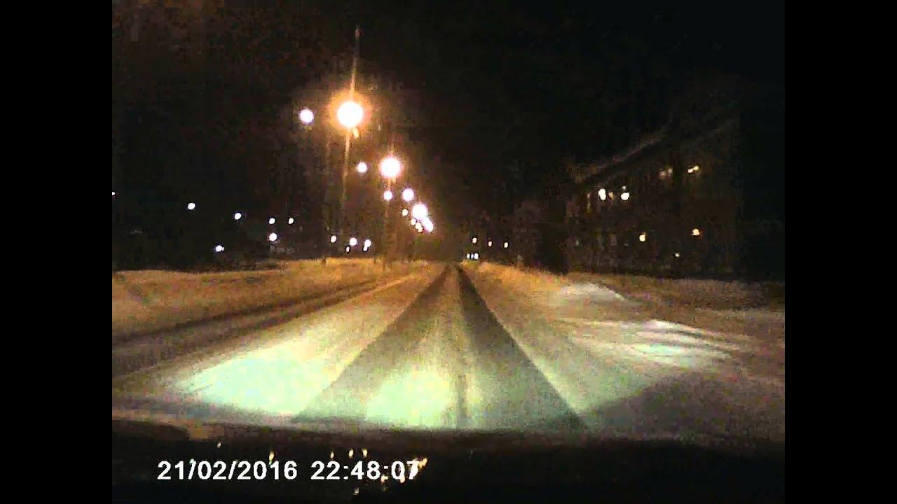 дтп массовая авария на минском шоссе, видеорегистратор, новые дтп, жуткие аварии