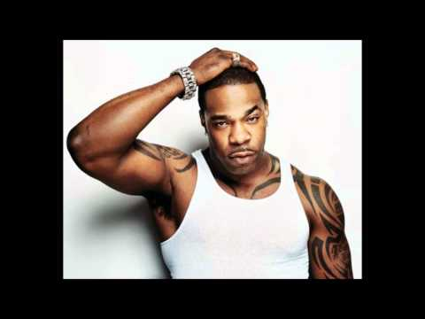 Baixar Busta Rhymes & Mariah Carey - Baby If You Give It To Me
