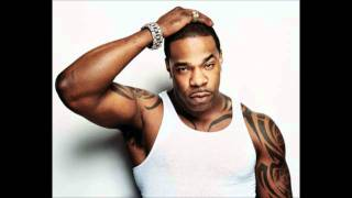 Busta Rhymes & Mariah Carey - Baby If You Give It To Me