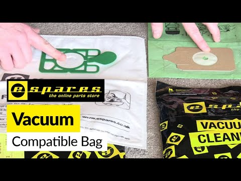 espares-compatible-numatic-vacuum-cleaner-bags