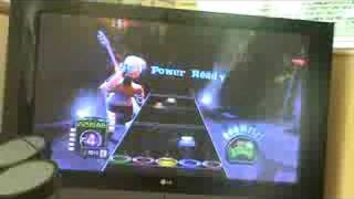 gh3 queens of the stone age 3s 7s expert 100