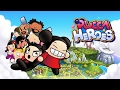 Pucca Heroes Gameplay Android by SUPERPLAY (No Commentary)
