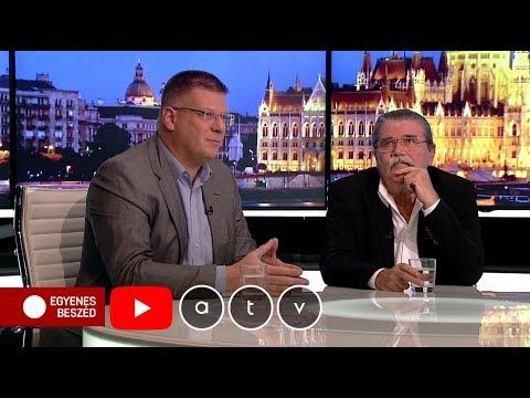 Orbán Viktor a Borkai-ügyről: Ez egy beteg dolog thumbnail
