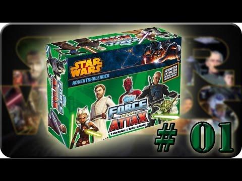 adventskalender-star-wars-force-attax-01.12.2014