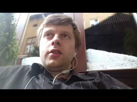 Видео Презентация урок технологии петушок