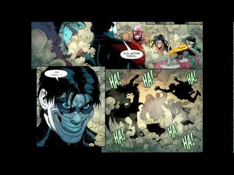 batman-#-17-(muerte-de-la-familia)-[espaÑol]-final