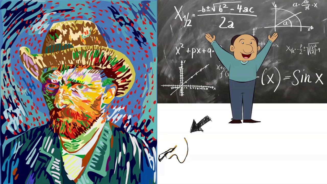 Física das Coisas