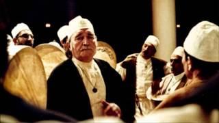 Gönül Mazhardır Envâr-ı Cemâle - Muzaffer Ozak (k.s.) Meşk 1984